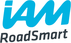 logo-iam-roadsmart
