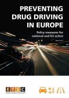 ETSC-Preventing-Drug-Driving-in-Europe