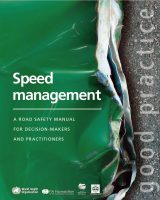 WHO-speed-manual