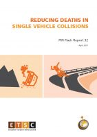 ETSC-Reducing-Deaths-in-Single-Vehicle-Collisions
