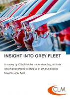 CLM-Grey-Fleet-Research