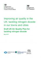 DEFRA-Improving-Air-Quality-in-the-UK
