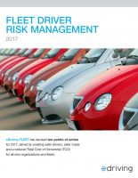 eDriving-Fleet-Risk-Management-2017