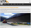 HTA - Heavy Transport Association