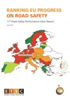 ETSC-Ranking-EU-Progress-on-Road-Safety-2017