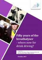 PACTS-50-years-of-the-Breathalyser