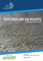PACTS-Suicides-on-uk-roads-lifting-the-lid