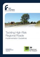 RAC-Foundation-tackling-high-risk-roads