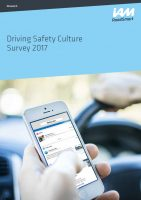 IAM-Driving-Safety-Culture-2017
