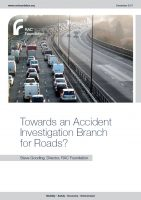 RAC-Foundation-an-accident-investigation-branch