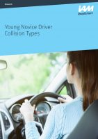 IAM-young-novice-drivers-collision-types