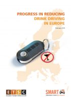 ETSC-progress-reducing-drink-driving-in-europe-2018