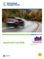 IRTAD-Speed-And-Crash-Risk
