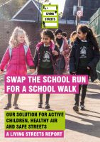 Living-Streets-Swap-school-run-for-school-walk