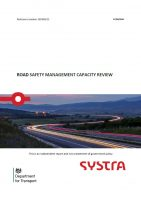 DfT-road-safety-management-capacity-review