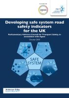 PACTS-developing-safe-system-road-safety-indicators