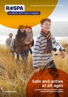 RoSPA-safe-active-at-all-ages