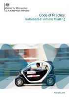 Centre-for-connected-and-autonomous-vehicles-code-of-practice-automated-vehicle-trialling