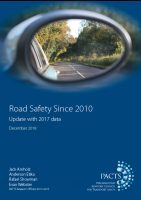 PACTS-road-safety-since-2010-update-with-2017-data