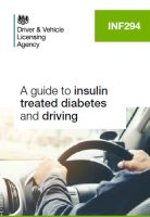 DVLA-inf294-a-guide-to-insulin-treated-diabetes-and-driving