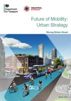 Dft-future-of-mobility-strategy