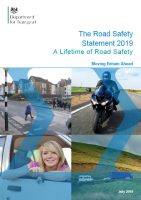 the-road-safety-statement-2019