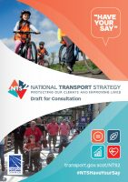 scotland-national-transport-strategy-draft-for-consultation-july-2019