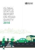 Global-status-report-on-road-safety-2018-part 1-Body