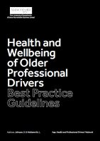 health-and-wellbeing-of-older-professional-drivers