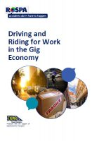 driving-and-riding-for-work-gig-economy-guide