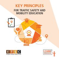 key-principles-for-traffic-safety-and-mobility-education -reduced-