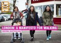 london-a-manifesto-for-walking