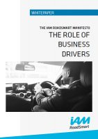 the-role-of-the-business-driver
