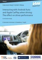 effect-of-in-vehicle-infotainment-on-driver-performance