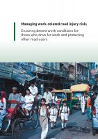managing-work-related-road-injury-risk-2020