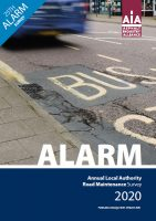 annual-local-authority-road-maintenance-survey-2020