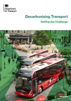 decarbonising-transport-setting-the-challenge