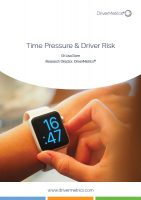 time-pressure-and-driver-risk