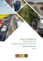 improving-the-safety-of-goods-vehicles-in-the-eu