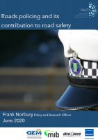 roads-policing-and-its-contribution-to-road-safety