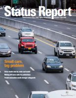 status-report-small-cars-big-problems