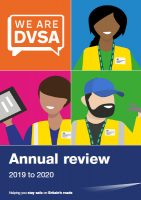 dvsa-annual-review-2019-to-2020