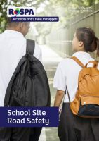 guide-to-school-site-road-safety