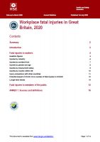 workplace-fatal-injuries-in-great-britain-2020
