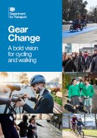 gear-change-a-bold-vision-for-cycling-and-walking