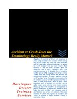accident-or-crash-does-the-terminology-really-matter