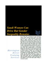 saudi-woman-can-drive-but-gender-inequality-remains