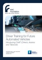 Driver-training-for-future-automated-vehicles