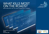 What-kills-most-on-the-roads-report-12.0