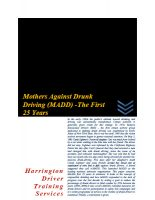 mothers-against-drunk-driving-(MAAD)-the-1st-25-years
